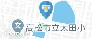 海鮮問屋 北の商店(1F)のオムツ替え台情報