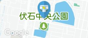 ハンプティダンプティ高松伏石店のオムツ替え台情報