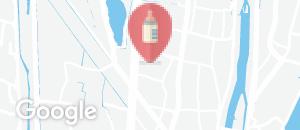 ビッグモーター 高松店(1F)の授乳室情報