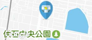 コープかがわコープ太田(1F)のオムツ替え台情報