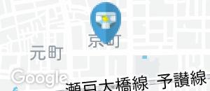 百十四銀行 坂出東部支店(1F)のオムツ替え台情報