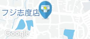 ショコラショコラコーヒー フジ志度店(1F)のオムツ替え台情報