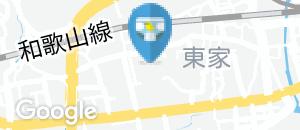 橋本市図書館のオムツ替え台情報
