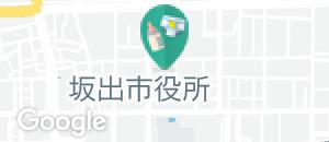 坂出市役所(1F)の授乳室・オムツ替え台情報