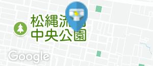 auショップ 高松レインボーロード(1F)のオムツ替え台情報