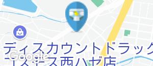 マルナカ 栗林南店(1F)のオムツ替え台情報