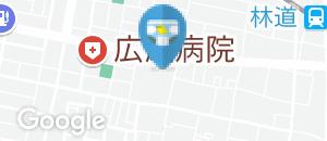 ドコモショップ木太店のオムツ替え台情報