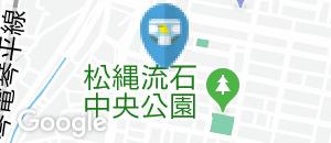 グラッチェガーデンズ高松サンフラワー店のオムツ替え台情報