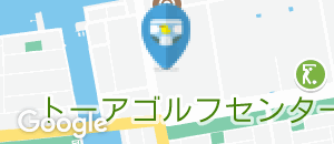 ラ・ムー坂出店(1F)のオムツ替え台情報