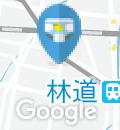 大阪王将高松上福岡店(1F)のオムツ替え台情報