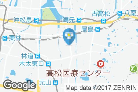 エディオン高松春日店(1F)のオムツ替え台情報
