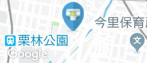 フジ楠上店(1F)のオムツ替え台情報