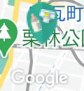 ベルコ藤塚会館(1F)の授乳室・オムツ替え台情報