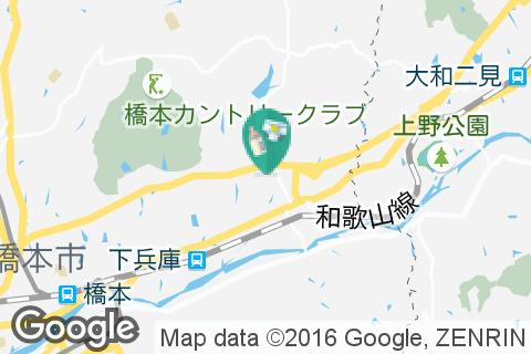 隅田八幡神社の授乳室・オムツ替え台情報
