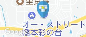 オークワ・オーストリート橋本彩の台店のオムツ替え台情報