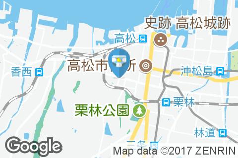 マルナカ 宮脇店(1F)のオムツ替え台情報