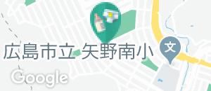 矢野南児童館の授乳室・オムツ替え台情報