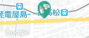 スタジオマリオ高松・屋島店(1F)の授乳室・オムツ替え台情報