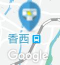 DCMダイキ 香西店(1F)のオムツ替え台情報