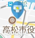スターバックスコーヒー 高松丸亀町フェスタ店(1F)のオムツ替え台情報