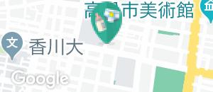 香川トヨタ自動車株式会社 本店(1F)の授乳室・オムツ替え台情報
