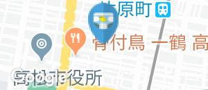 丸亀町商店街参番街東館(3F)のオムツ替え台情報