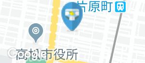 宮脇書店 本店 新館(6F)のオムツ替え台情報