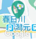 西村ジョイ屋島店(1F)の授乳室・オムツ替え台情報