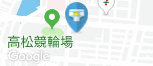 総合住宅展示場 セトラ高松(1F)のオムツ替え台情報