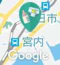 アルク廿日市店(2F)の授乳室・オムツ替え台情報