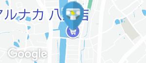 マルナカ 八栗店(1F)のオムツ替え台情報