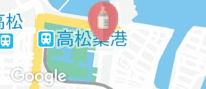 香川県県民ホール(1F)の授乳室情報