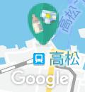 高松シンボルタワー(2階)の授乳室・オムツ替え台情報