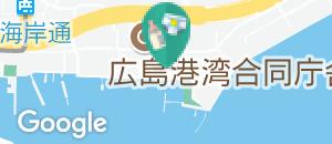アクタス 広島店(1F)の授乳室・オムツ替え台情報