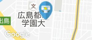 ニトリ 広島宇品店のオムツ替え台情報