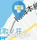 阪南市立図書館(1F)のオムツ替え台情報