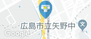 株式会社西松屋チェーン 広島海田店のオムツ替え台情報