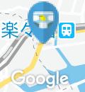 ブックオフ広島隅の浜店(1F)のオムツ替え台情報
