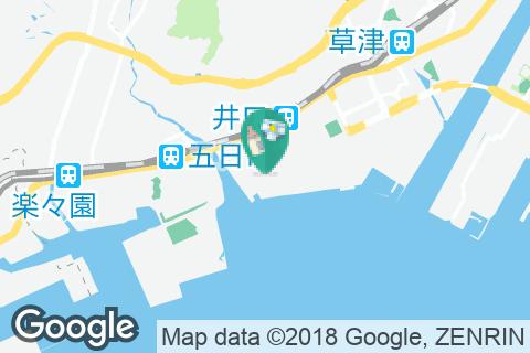 スーパーオートバックス 広島商工センター(1F)の授乳室・オムツ替え台情報