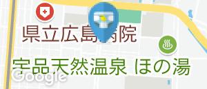ウォンツ 宇品東店(1F)のオムツ替え台情報