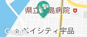 広島市郷土資料館の授乳室・オムツ替え台情報