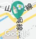イオン海田店(3F)の授乳室・オムツ替え台情報
