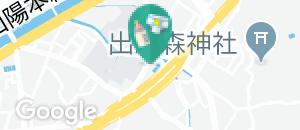 海田東児童館の授乳室・オムツ替え台情報