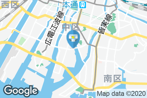 ガリバー広島吉島店(1F)のオムツ替え台情報