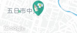 ゆめタウン 五日市店(2F)の授乳室・オムツ替え台情報
