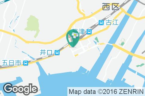 三井ショッピングパーク アルパーク(1F)の授乳室・オムツ替え台情報