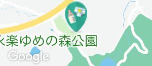 熊取永楽墓苑・永楽ゆめの森公園の授乳室・オムツ替え台情報