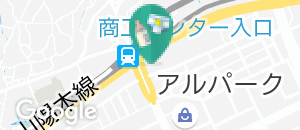 109シネマズ広島の授乳室・オムツ替え台情報