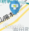 ニトリ広島海田店(1F)のオムツ替え台情報