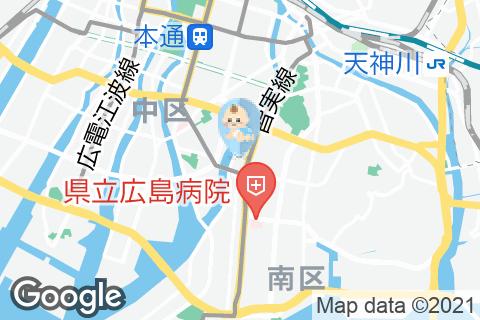 モスバーガーゆめタウン広島店